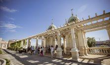 Sisi, Magyarország szerelmese - Erzsébet királyné nyomában a Budavári Palotanegyedben