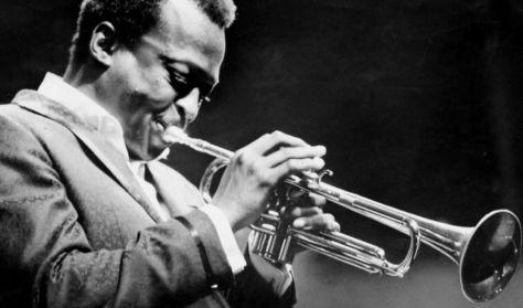 MAO - Legendás albumok - Miles Davis: Nefertiti