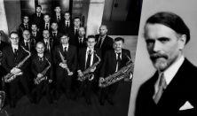 Modern Art Orchestra: Kodály Reflections