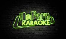 Karaoke est