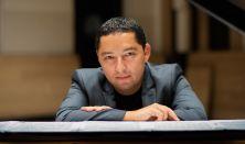 Balog József zongorakoncertje - 100 év avantgárd / CAFe 2020