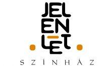 Jelenlét Színház táncelőadása - NEM TÖRTÉNT SEMMI  - előadó: Egyed Bea