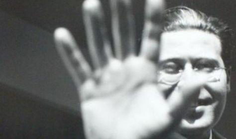 II. Országos Képzőművészeti Filmnapok - Az új Bauhaus - Moholy-Nagy élete és öröksége