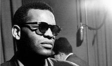 Jazzliget: Ray Charles est