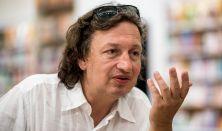 Dr. Csernus Imre: Egy életed van