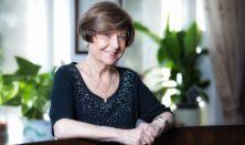 Prof. Dr. Bagdy Emőke: Kiutak a válságból