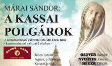 A Kassai Polgárok