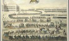 A magyar királynék koronázása a mohácsi csatát követő évszázadokban - Pálffy Géza történész előadása