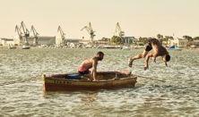 Spanyol Filmhét 2020: Két víz között