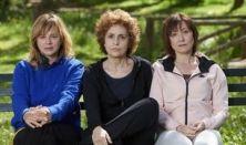 Spanyol Filmhét 2020: Láthatatlanok