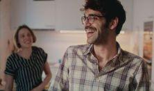 Spanyol Filmhét 2020: Az eljövendő napok