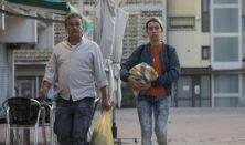 Spanyol Filmhét 2020: Egy tolvaj lánya