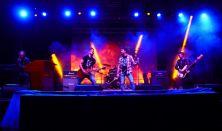 RockForradalom koncert