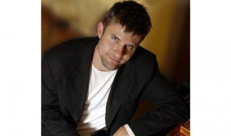 MAO Plays Dániel Szabó