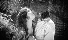 KOCKAJÁTÉK - (1929) - Franz Osten:   -   Fészek Filmklub - NÉMAFILM