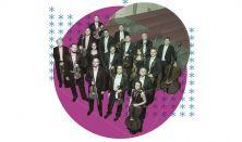 Zeneszerző-ünnepek - A Liszt Ferenc Kamarazenekar hangversenye