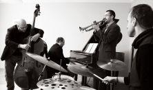 Polska Jazz / Wójciński / Szmańda Quartet (PL)