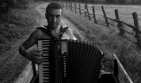 David Yengibarian Trio