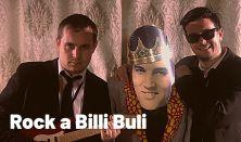 Rock a Billi Buli