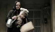 Pogány Judit - Pedig én jó anya voltam