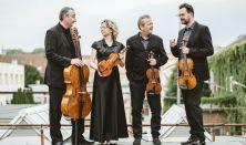 Ötórai hangoló - Szerenád - Soproni Szimfonikusok kamaraegyüttes