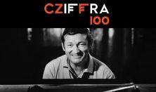 CZIFFRA FESZTIVÁL - Filmvetítés: A Virtuóz