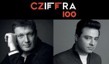 Cziffra Fesztivál - Boris Berezovszky és Balázs János zongoraestje