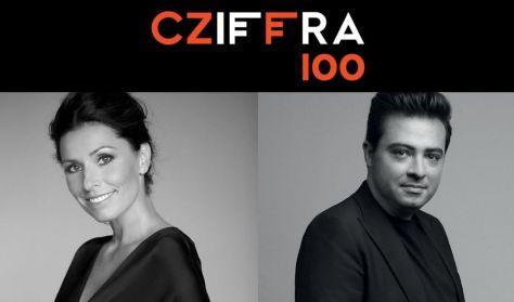 Cziffra Fesztivál - ZongOpera – Miklósa Erika és Balázs János