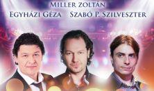 Musical Gála