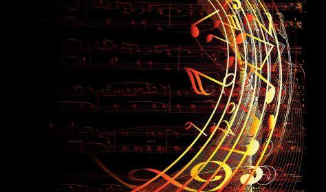MusicalPlusz 79.