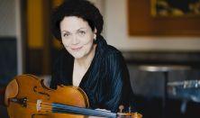 Nagyzenekari koncert: Schumann, Debussy, Kurtág, Ravel