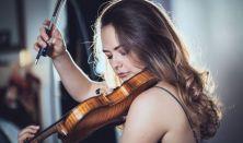 Haydn–Mozart sorozat I.