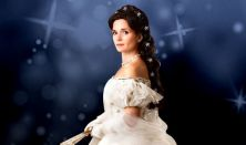 Sissi, a magyar királyné - operett