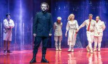 W. Shakespeare: Othello