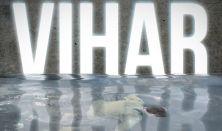 William Shakespeare:VIHAR