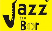"""XXI. """"Jazz és a Bor"""" fesztiválja - 4 napos bérlet"""