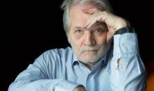 Eötvös Péter: Siren´s Song, Alhambra / Debussy: Egy faun délutánja, Ibéria ( Concerto )