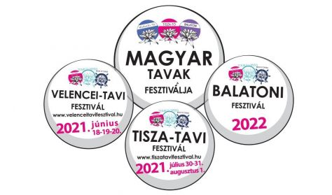 Természet Operaháza Tisza-tavi Fesztivál 2021 / TO'pera Gálakoncert
