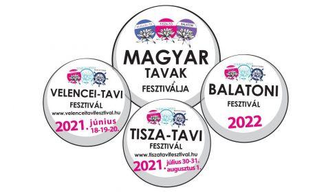 Velencei -Tavi Fesztivál 2021 - Boat D'Opera csónakos túra - vasárnap