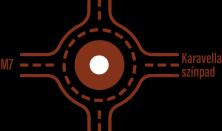 MOLNÁR FERENC CARAMEL KONCERT - Sóskúti Önkormányzat Falunapok Rendezvénysorozat