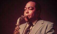 30 Év Jazz / Parker 100