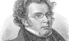 Schubert-triók/1 - Összkiadás élőben. Szabadi Vilmos, Camille Thomas és Farkas Gábor