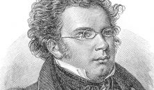 Schubert-triók/3 - Összkiadás élőben. Szabadi Vilmos, Tomasz Máté és Farkas Gábor