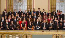 Diana ünnepe - Tiszta barokk. A barokk opera és a vadászat