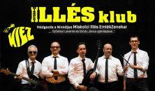Illés Klub