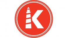 CSUKÁS MESE - Kultkikötő Produkció
