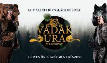Vadak Ura - The Covenant