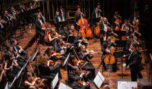 Szent István Filharmonikusok