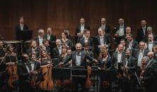 Rudolf Buchbinder és az Orchestra del Maggio Musicale Fiorentino