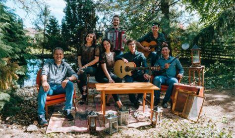 RitMusa zenekar
